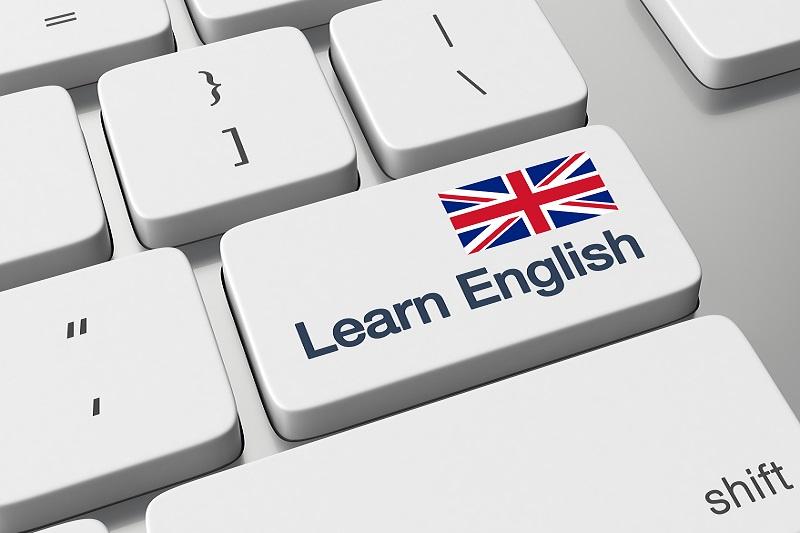 Kurs angielskiego w domu – wykorzystaj czas kwarantanny