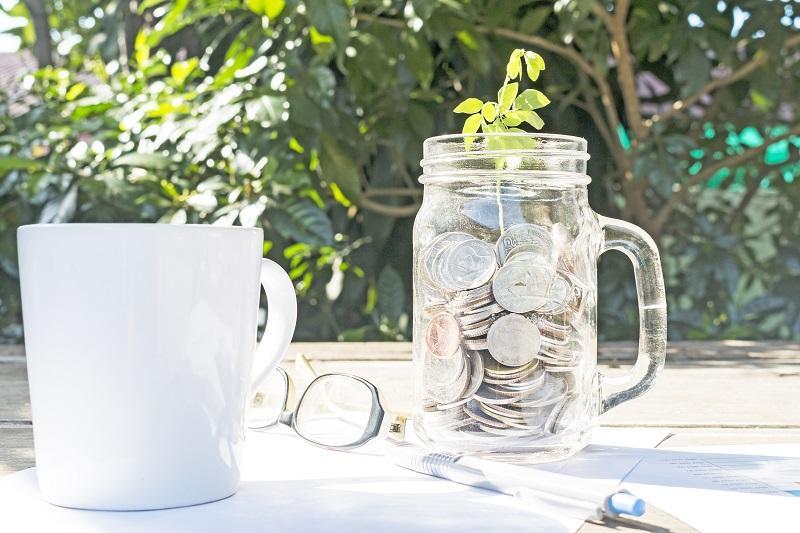 Co to jest nadwyżka finansowa i jak ją zagospodarować