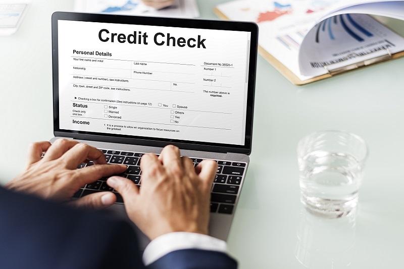 Czy można wziąć kilka pożyczek jednocześnie?