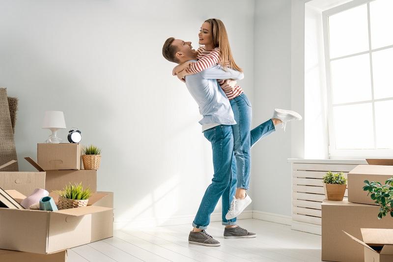7 zaleceń dla posiadacza kredytu hipotecznego