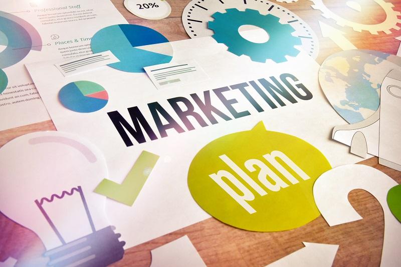 Niezawodne, internetowe strategie marketingowe