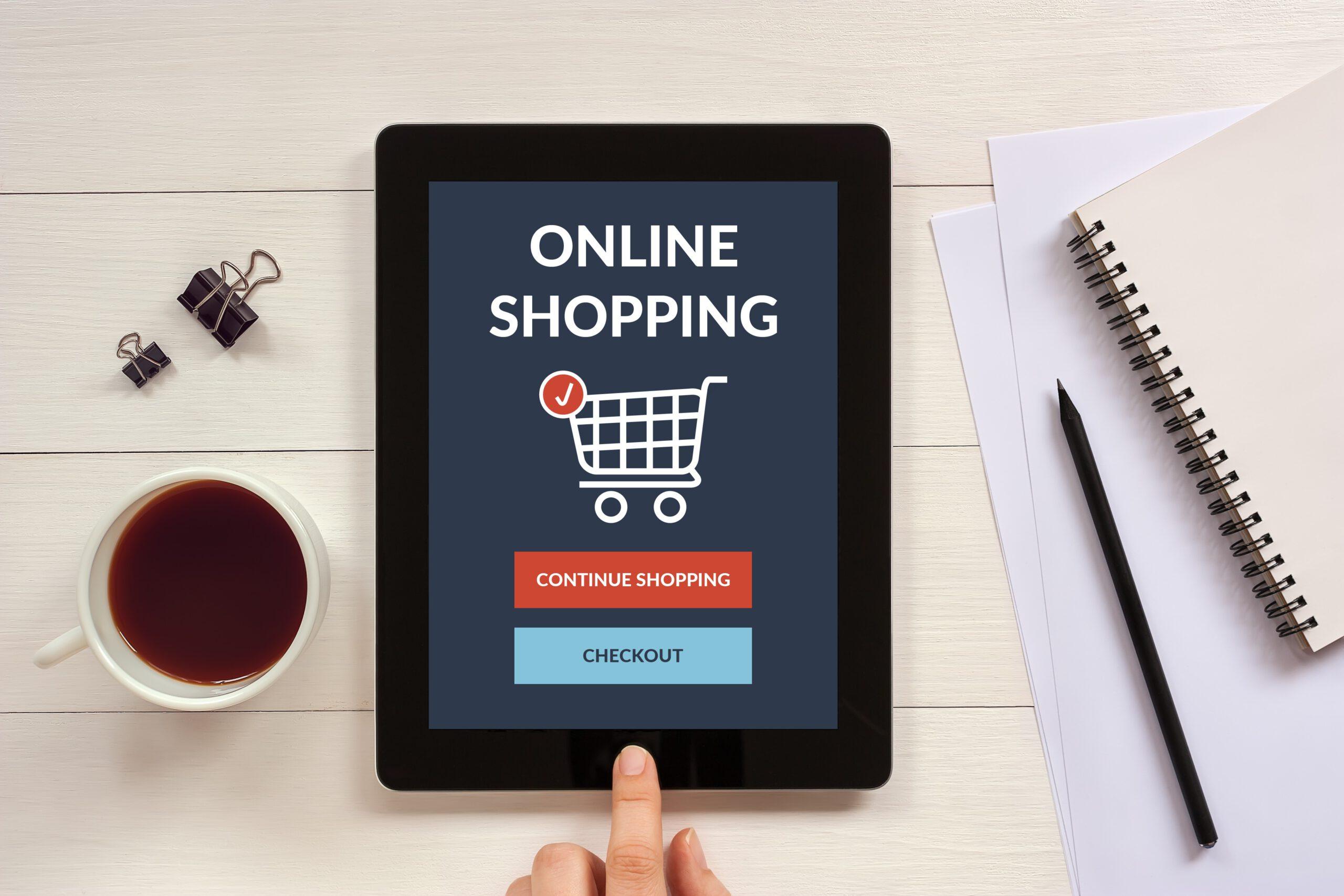 6 rzeczy o których musi pamiętać właściciel sklepu internetowego